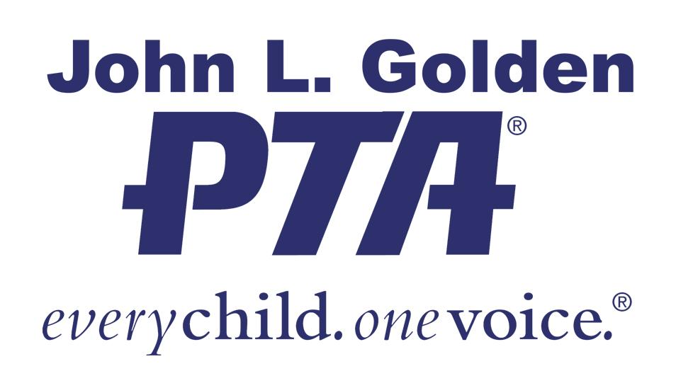 John L. Golden PTA